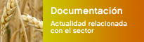 Documentación